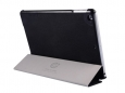 Чехол для iPad Air Baseus folio case цвет black LTAPIPAD5-SL01