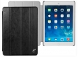 Чехол для iPad Air 2 G-case Slim Premium цвет black GG-505