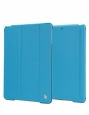 ����� ��� iPad Air Jison Executive Smart Cover, ���� sky blue (JS-ID5-01HSB)