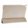 Чехол для iPad Air Borofone NM Bracket case цвет gray