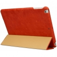 ������� ����� ��� iPad Air Jison Premium Case ���� red JS-ID5-01A30