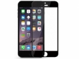 Защитное стекло для iPhone 6 Plus /6s Plus Onext Tempered Glass цвет Black