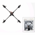 �������� ����������� ���������� ��� Parrot AR.Drone 2.0 PF070036