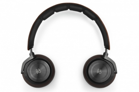 ������������� ������������ �������� Bang & Olufsen BeoPlay H8 ���� brown