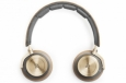 ������������� ������������ �������� Bang & Olufsen BeoPlay H8 ���� beige