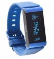 ����� ������-������� Withings Pulse O2 Activity Tracher ���� blue WAM01 Blue2