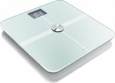 ���� ��� iPhone � iPad Withings WiFi Body Scale ���� ����� WBS05_02