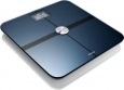 ���� ��� iPhone � iPad Withings WiFi Body Scale ���� ������ WBS05_03