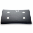 Весы для iPhone и iPad iHealth Wireless Body Analysis Scale (HS5)
