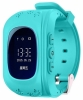 ������� ����-������� � �������� GPS Smart Baby Watch ���� blue