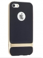 �����-�������� ��� Apple iPhone SE/5S/5 Rock Royce Case ��� Apple iPhone SE/5S/5 ���� champagne