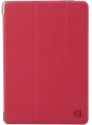 Чехол для iPad Air 2 Uniq Duo цвет red PD6TFD-DUORED