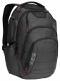 Рюкзак OGIO Renegade RSS 17 Pack, цвет черный/black pindot (111071.317)