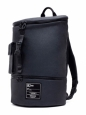 Рюкзак Xiaomi (Mi) 90 Points Chic Leisure Backpack (Male), цвет черный