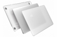 "Чехол-накладка для Apple MacBook Retina 12"" Rock Ultrathin Protection Case"