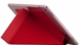 "����� ��� iPad Pro (9.7"") Momax The Core Smart Case ���� red GCAPIPDPM"