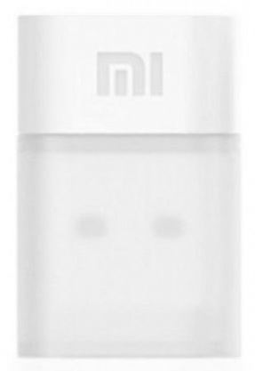 Адаптер Xiaomi Mi Wi-Fi USB цвет white