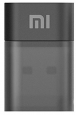 Адаптер Xiaomi Mi Wi-Fi USB цвет Black