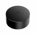 ����������� Bluetooth ������� Xiaomi Mi Portable Round Box ���� ������