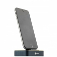 Док-станция COTEetCI Base6 Lightning stand цвет black CS2310-BKG