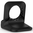 Подставка для Apple Watch SGP-Spigen Night Stand S350 цвет Black (SGP11584)
