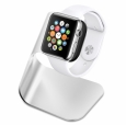 Подставка для Apple Watch (42mm и 38mm) SGP-Spigen Watch Stand S330 цвет White (SGP11555)