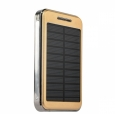 ������������� ������� ����������� Coosen Solar Charger Power Bank 20000 mAh ���� ����������