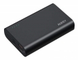 Внешний аккумулятор Aukey USB C QC3.0 And Power Delivery Premium Power Bank 10000 mAh (PB-XD12)
