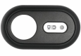 Bluetooth-пульт Xiaomi Yi Remote Button