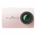 ���� ������ ��� iPhone, iPad � Samsung Xiaomi (Mi) Yi 4K Action Camera ���� pink