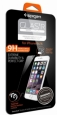 "Защитное стекло для iPhone 6 / 6S SGP-Spigen Oleophobic Coated Tempered Glass ""Glas.tR SLIM"" (SGP11588)"
