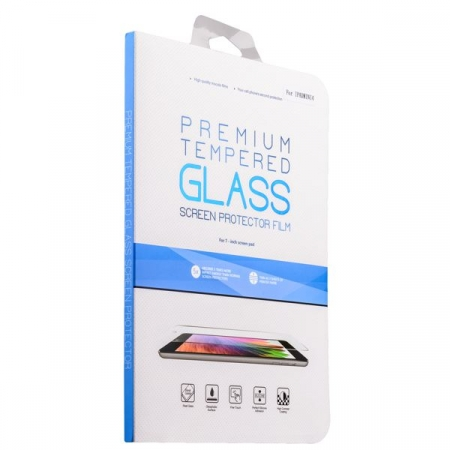 Защитное стекло для iPad mini 4 YaBoTe Premium Tempered Glass 0.26mm 2.5D 01026 – фото 21563.41