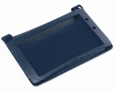 Чехол-книжка для Lenovo Yoga Tablet 2 8 830f RHDS Case цвет синий 931607 – фото 31968.48