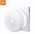 ���� ���������� ����� ����� Xiaomi Mi Smart Home Gateway 2 ���� white
