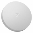 ������������ ���������� Xiaomi Mi Smart Home Wireless Switch ���� white