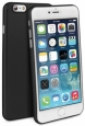 Чехол-накладка для iPhone 7 Uniq Bodycon Case цвет black IP7HYB-BDCBLK