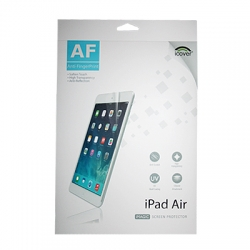 Матовая защитная пленка для iPad 2017/Pro 9.7/Air iCover Screen Protect Anti Finger IAA-SP-AF – фото 21622.41