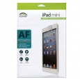 Матовая защитная пленка для iPad mini 1/2/3 iCover Screen Protect Anti Finger (IAM--SP-AF)