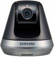 Wi-Fi видеоняня Samsung SmartCam SNH-V6410PN, цвет Black