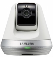 Wi-Fi видеоняня Samsung SmartCam SNH-V6410PN, цвет white