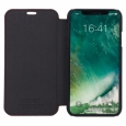 Чехол-книжка для iPhone 11 G-Case Slim Premium цвет красный GG-1148 – фото 39239.48